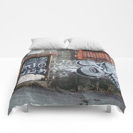 1332-34 Comforters