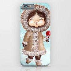 Eskimo iPhone 6s Slim Case