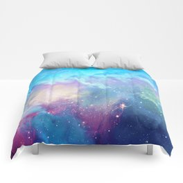 Universale Comforters