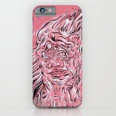 Vessel of Woman Slim Case iPhone 6s
