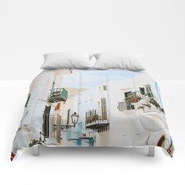 italy Comforters