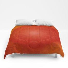 Muladhara Comforters