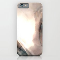 Water Rust Pattern 001 iPhone 6s Slim Case