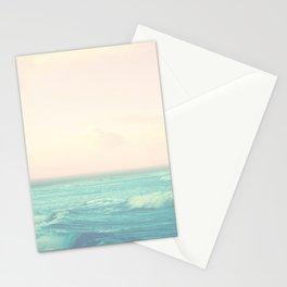 Sea Salt Air Stationery Cards