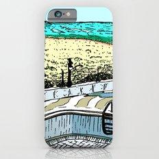 Anfa, 1/11 Slim Case iPhone 6s