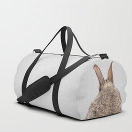 Rabbit Tail - Colorful Sporttaschen