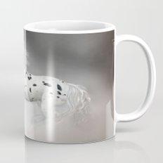 HORSE - Appaloosa Mug