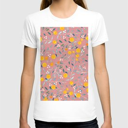 Blorange T-shirt