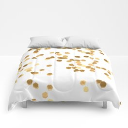 LIMITED EDITION Comforters