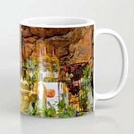 Biltmore Wine Coffee Mug
