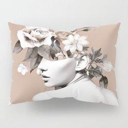 Bloom 8 Pillow Sham