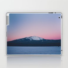 Winter Sunrise  Laptop & iPad Skin