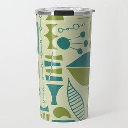 Merelava Travel Mug