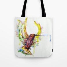 #Colisbry Tote Bag