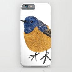 Birdie iPhone 6s Slim Case