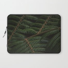 Fern 3 Laptop Sleeve