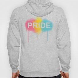 Pan Pride II Hoody