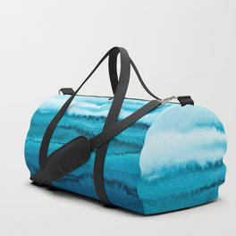 WITHIN THE TIDES - CALYPSO Duffle Bag