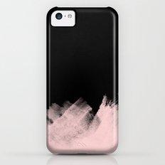 Yang iPhone 5c Slim Case