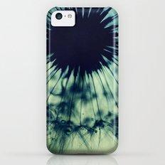 dandelion Slim Case iPhone 5c