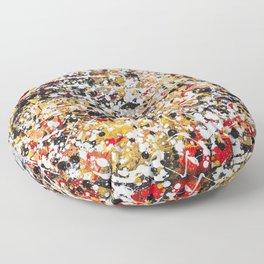 Heiveilea Floor Pillow