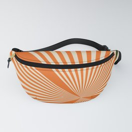 About POP Fanny Pack