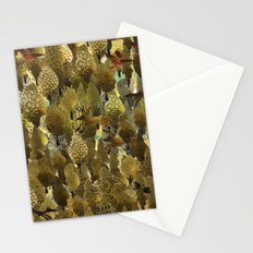 The forest. Stationery Cards