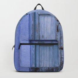 Doors Of India IV Backpack