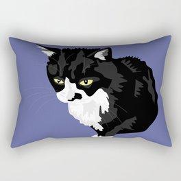 Nemo Rectangular Pillow