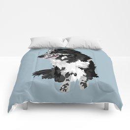 Derby Comforters