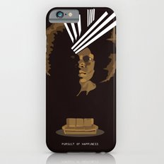 Pursuit of Happiness iPhone 6s Slim Case