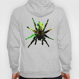 tarantula fangs wsdtg Hoody