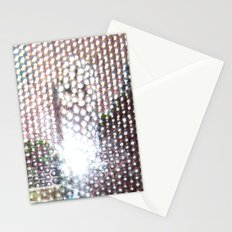 hb79n Stationery Cards