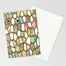 Cells Stationery Cards