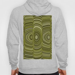 Electric Field Art XXXIII Hoody