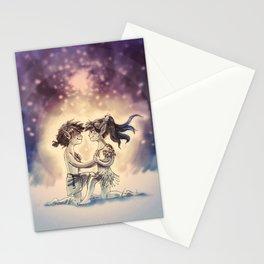 Tantra Kids Stationery Cards