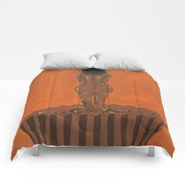 Reese Love Comforters
