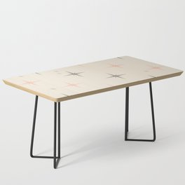 Cereme Coffee Table