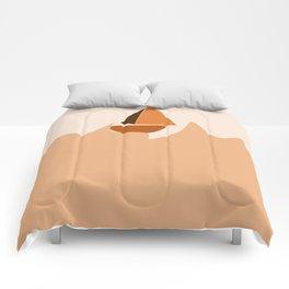 Sailboat Comforters