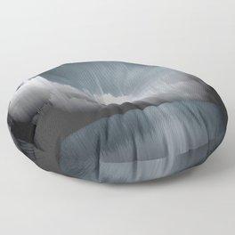STORM Floor Pillow