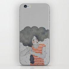 Luella iPhone & iPod Skin