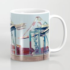 The Port Mug