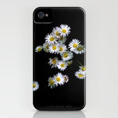 into the light iPhone (4, 4s) Slim Case