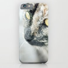 The (Homeless) Huntress iPhone 6s Slim Case
