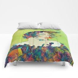 ap144-4 Comforters