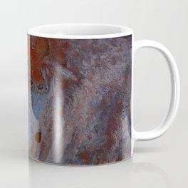 Riverine Coffee Mug