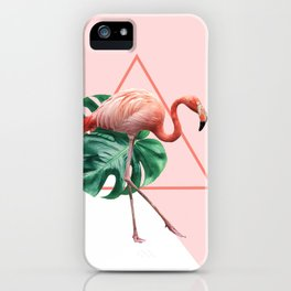 Bermuda iPhone Case