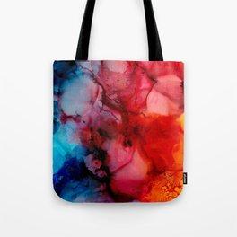 Beautiful Diversity 2016 Tote Bag