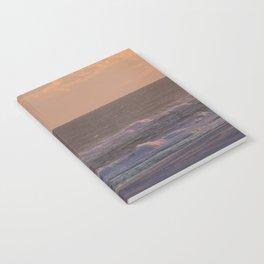 Dreamy Skies Notebook