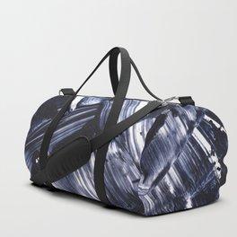 film No14 Duffle Bag